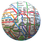 Tải Thẻ giao thông đô thị ngoại tuyến miễn phí
