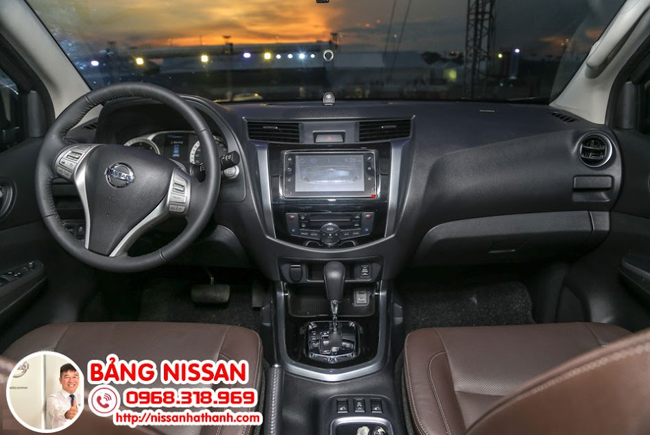 nội-thất-xe-nissan-terra-nissanhathanh-0968318969