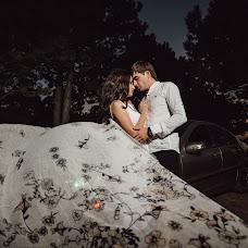 Wedding photographer Narek Baghiryan (NarekBaghiryan). Photo of 09.10.2018
