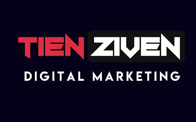 Thiết Kế Web - Tien Ziven