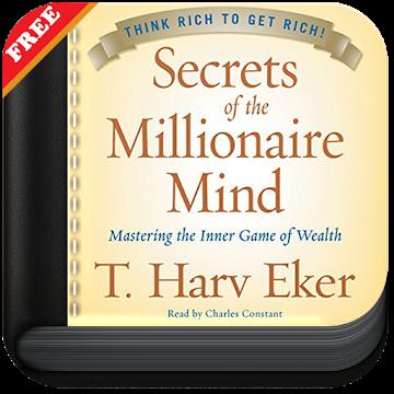 Secrets of the Millionaire Mind