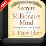 Secrets of the Millionaire Mind icon
