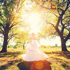 Wedding photographer Maks Krypaev (photomax). Photo of 12.05.2016
