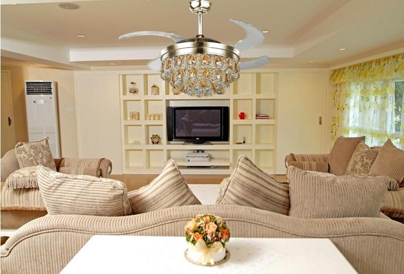 Royal Home – Điểm dừng chân lý tưởng cho mọi khách hàng khi có nhu cầu mua quạt trần đèn trang trí