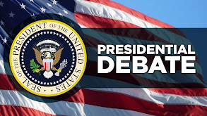 Presidential Debate thumbnail