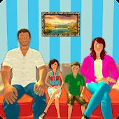 Virtual Dad Mod