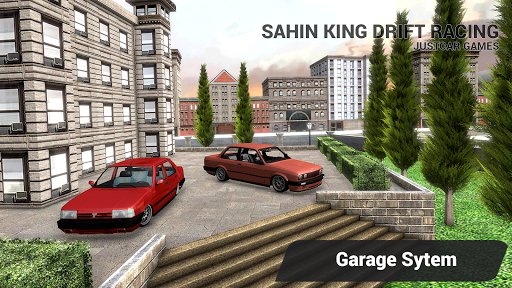 STUNT CARS DRIFT IN CITY 2018 33 androidappsheaven.com 1