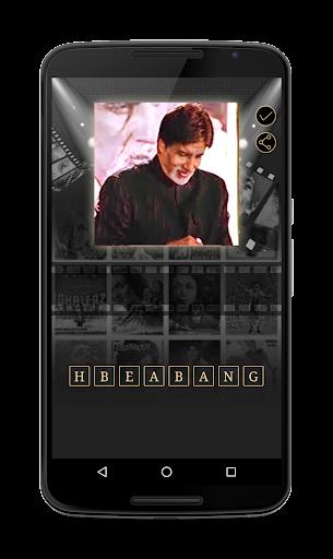 Guess Bollywood Movie 1.0.2 screenshots 4