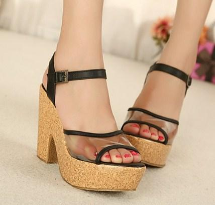 amazing wedges shoes android apps on play
