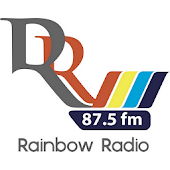Rainbow Radio UK