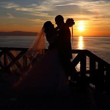 Wedding photographer Franco Orobello (francoorobello). Photo of 16.01.2016