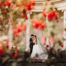 Wedding photographer Joanna F (kliszaartstudio). Photo of 11.12.2017