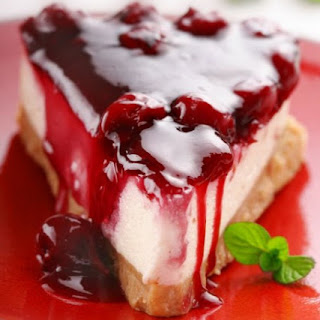 Diabetic Strawberry Desserts Recipes
