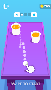 Pint Pong! 1