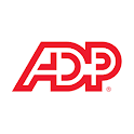ADP Mobile Solutions