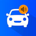 Radio Code - Ford · Renault · Dacia · Fiat · More icon