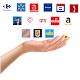 Shopping Center Online - Compras, Ofertas e Cupom for PC-Windows 7,8,10 and Mac