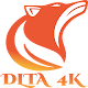 Download DLTA 4K For PC Windows and Mac