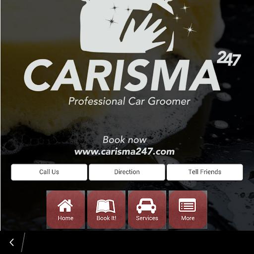 Carisma 247