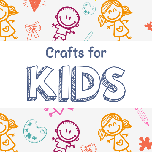 Diy Crafts For Kids Aplikacje W Google Play