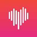 Dwell: Audio Bible icon
