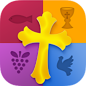 Biblical Quiz - Trivia Game