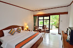 Hotel Booking Service in Andaman