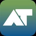 ActiveTel Carrier App icon