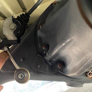 ハイエースバン GDH221Kのカスタム事例画像 🅉🄾🄴(งᐛ )งさんの2020年04月08日09:29の投稿