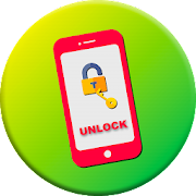 Unlock any Device Techniques & Tricks 2020