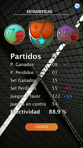 Epadel screenshot 5