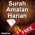 Surah Pilih.. file APK for Gaming PC/PS3/PS4 Smart TV