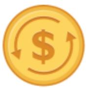 Click2Earn - Clique e Ganhe || Click Money APK