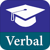 Verbal Ability Offline