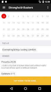 基督課程自由
