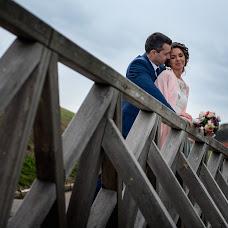 Wedding photographer Alex Velchev (alexvelchev). Photo of 01.05.2017