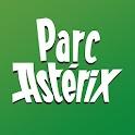 Parc Astérix icon