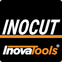 INOCUT – Cutting Data icon