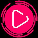 حالات فيديو العرب Icon