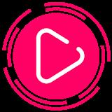 حالات فيديو العرب file APK Free for PC, smart TV Download