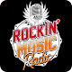 Download Rockin´ Music Radio For PC Windows and Mac