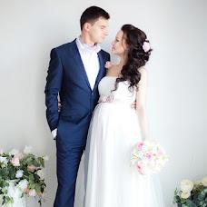 Wedding photographer Anna Pashkova (Annapa). Photo of 19.05.2015