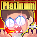Dungeon Corporation P : (An auto-farming RPG game) icon