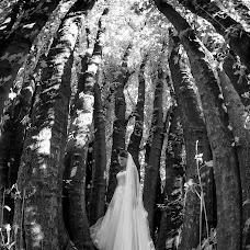 Wedding photographer Tomasz Kuliga (kuliga). Photo of 31.10.2017