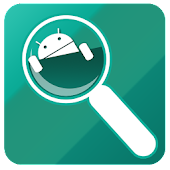 Whistle Phone Finder Free