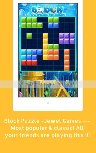 Block Puzzle Jewel 3.01 androidappsheaven.com 7