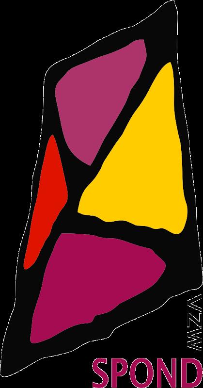 SPOND vzw
