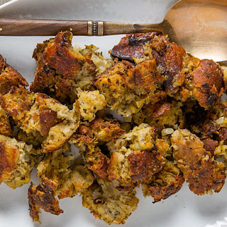 Country Bread Stuffing.