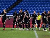 Jeux Olympiques : courte victoire pour l'Allemagne et l'Espagne, la Corée du Sud écrase la Roumanie