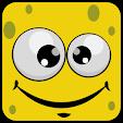 Spongy Hop : Never Stop